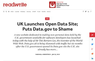 http://readwrite.com/2010/01/20/uk_launches_open_data_site_puts_datagov_to_shame