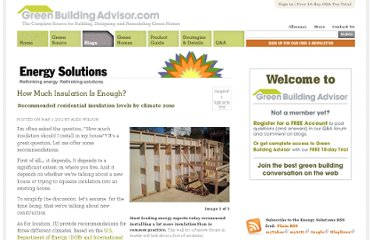 http://www.greenbuildingadvisor.com/blogs/dept/energy-solutions/how-much-insulation-enough