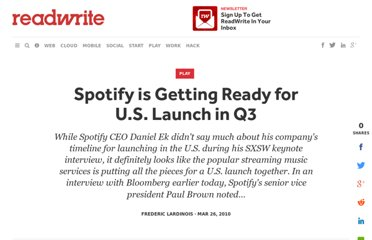http://readwrite.com/2010/03/26/slowly_but_surely_spotify_is_preparing_for_us_launch