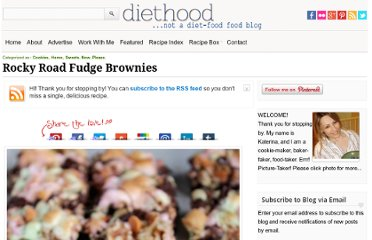 http://diethood.com/2012/11/05/rocky-road-fudge-brownies/