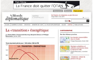 http://www.monde-diplomatique.fr/cartes/transitionenergetique