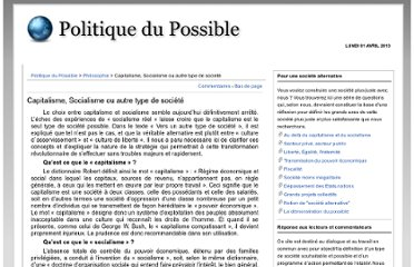 http://politique-du-possible.org/?p=502#comment-234