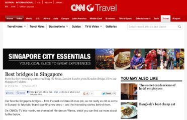 http://travel.cnn.com/singapore/visit/singapores-bridges-are-par-europes-bridges-046765