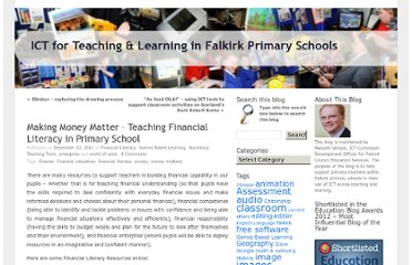 https://blogs.glowscotland.org.uk/fa/ICTFalkirkPrimaries/2011/12/22/financial-literacy-resources-for-primary-school/