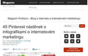 http://www.portiscio.net/45-pinterest-nastenek-s-infografikami-o-internetovem-marketingu