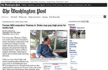 http://www.washingtonpost.com/wp-dyn/content/article/2010/07/13/AR2010071305992.html