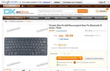 http://dx.com/p/81-key-slim-portable-rechargeable-bluetooth-wireless-keyboard-black-45253