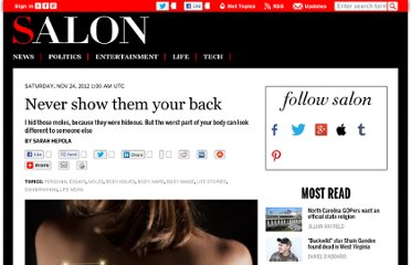 http://www.salon.com/2012/11/24/never_show_them_your_back/