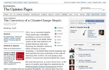 http://www.nytimes.com/2012/07/30/opinion/the-conversion-of-a-climate-change-skeptic.html?_r=2&pagewanted=all