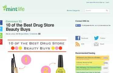 http://www.mint.com/blog/consumer-iq/10-of-the-best-drug-store-beauty-buys-012012/?amp/