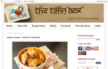 http://www.thetiffinbox.ca/2012/05/indian-classics-chicken-chettinad.html
