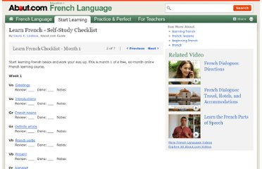 http://french.about.com/od/lessons/ss/checklist_2.htm