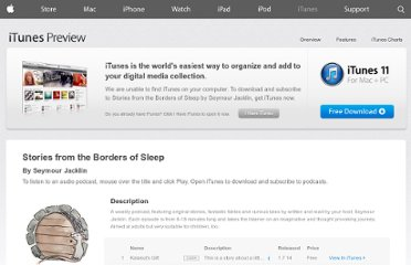 https://itunes.apple.com/gb/podcast/stories-from-borders-sleep/id433061815
