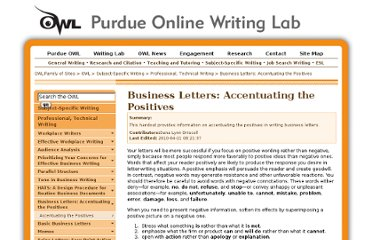 http://owl.english.purdue.edu/owl/resource/654/01/