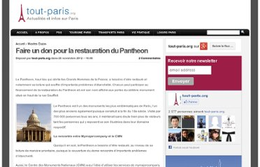 http://www.tout-paris.org/faire-don-restauration-pantheon-24006#.ULM5kXPdwPY.twitter