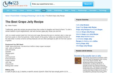 http://www.life123.com/food/canning-preserving/jam-jelly/the-best-grape-jelly-recipe.shtml
