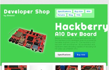 https://www.miniand.com/products/Hackberry%20A10%20Developer%20Board#specifications