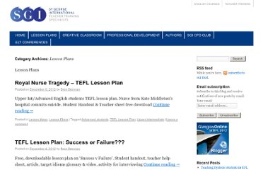 http://www.tesoltraining.co.uk/blog/lesson_plans/
