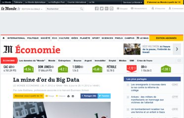 http://www.lemonde.fr/economie/article/2012/11/26/la-mine-d-or-du-big-data_1795865_3234.html