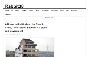 http://www.rabbit38.com/a-house-in-the-middle-of-the-road-in-china-the-standoff-between-a-couple-and-government/#