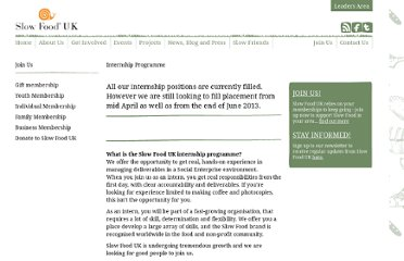 http://www.slowfood.org.uk/about/internship-programme/