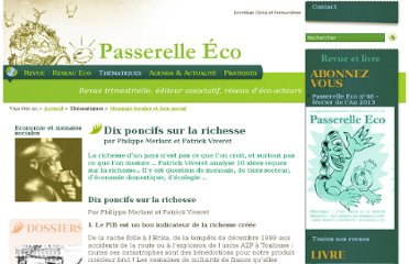 http://www.passerelleco.info/article.php?id_article=194