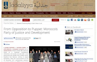 http://www.jadaliyya.com/pages/index/8590/from-opposition-to-puppet_morocco%E2%80%99s-party-of-justi