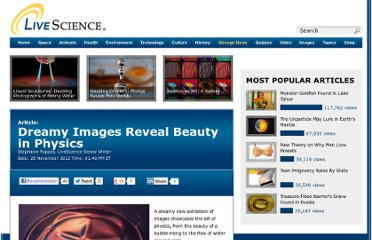 http://www.livescience.com/25023-dreamy-images-beauty-physics.html
