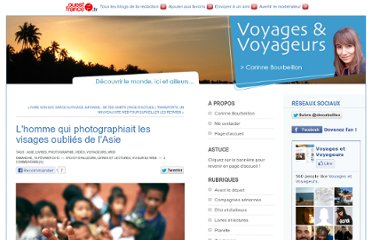 http://voyages.blogs.ouest-france.fr/archive/2012/02/19/asie-photographie-kares-le-roy.html