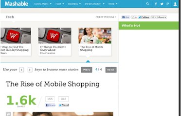 http://mashable.com/2012/11/26/mobile-shopping-infographic/