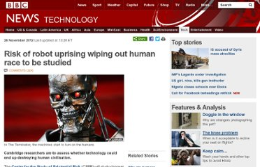 http://www.bbc.co.uk/news/technology-20501091