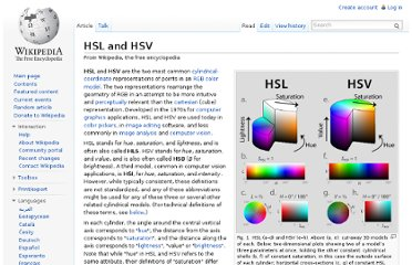 http://en.wikipedia.org/wiki/HSL_and_HSV