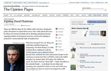 http://www.nytimes.com/2012/11/26/opinion/krugman-fighting-fiscal-phantoms.html?_r=0