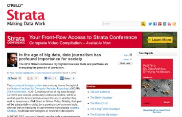 http://strata.oreilly.com/2012/03/rise-of-the-data-journalists.html