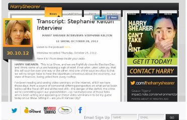 http://harryshearer.com/transcript-stephanie-kelton-interview/