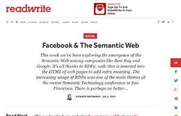 http://readwrite.com/2010/07/01/facebook_the_semantic_web