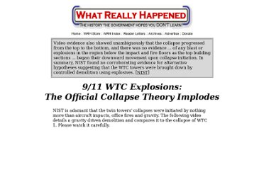 http://whatreallyhappened.com/WRHARTICLES/911_wtc_implosion.html