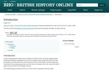 http://www.british-history.ac.uk/report.aspx?compid=119408