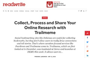 http://readwrite.com/2010/09/13/collect_process_and_share_your_online_research_with_trailmeme