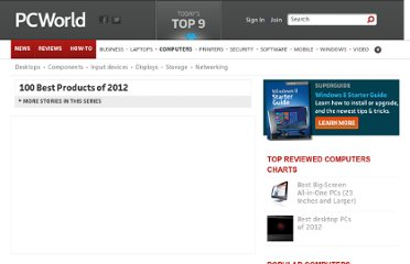 http://www.pcworld.com/article/2015065/the-100-best-products-of-2012.html