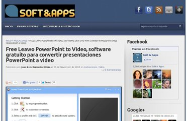 http://www.softandapps.info/2012/11/26/free-leawo-powerpoint-to-video-software-gratuito-para-convertir-presentaciones-powerpoint-a-video/