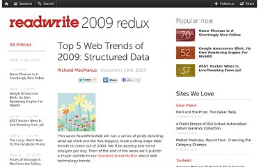 http://readwrite.com/2009/12/26/top_5_web_trends_of_2009_structured_data_1