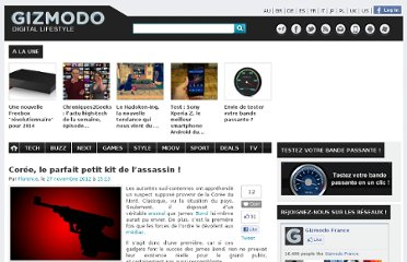 http://www.gizmodo.fr/2012/11/27/kit-assassin.html