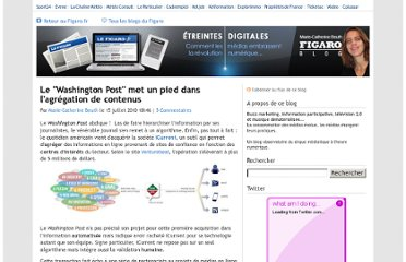 http://blog.lefigaro.fr/medias/2010/07/le-washington-post-met-un-pied.html