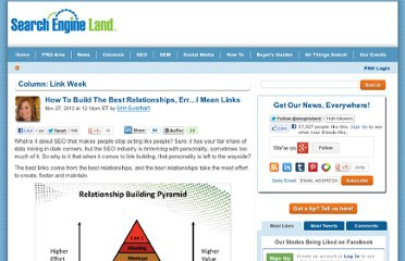 http://searchengineland.com/how-to-build-the-best-relationships-err-i-mean-links-140155