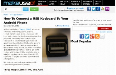 http://www.makeuseof.com/tag/how-to-connect-a-usb-android-keyboard/