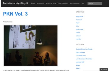 http://pknbogota.wordpress.com/documentacion/documentacion-vol-3/