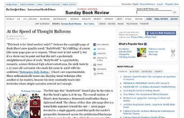 http://www.nytimes.com/2010/07/18/books/review/Wolk-t.html?_r=1&ref=books