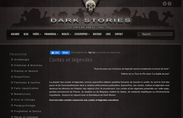 http://www.dark-stories.com/conte.htm