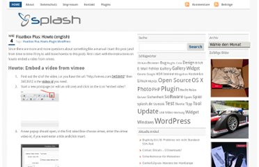 http://blog.splash.de/2009/03/04/floatbox-plus-howto-english/
